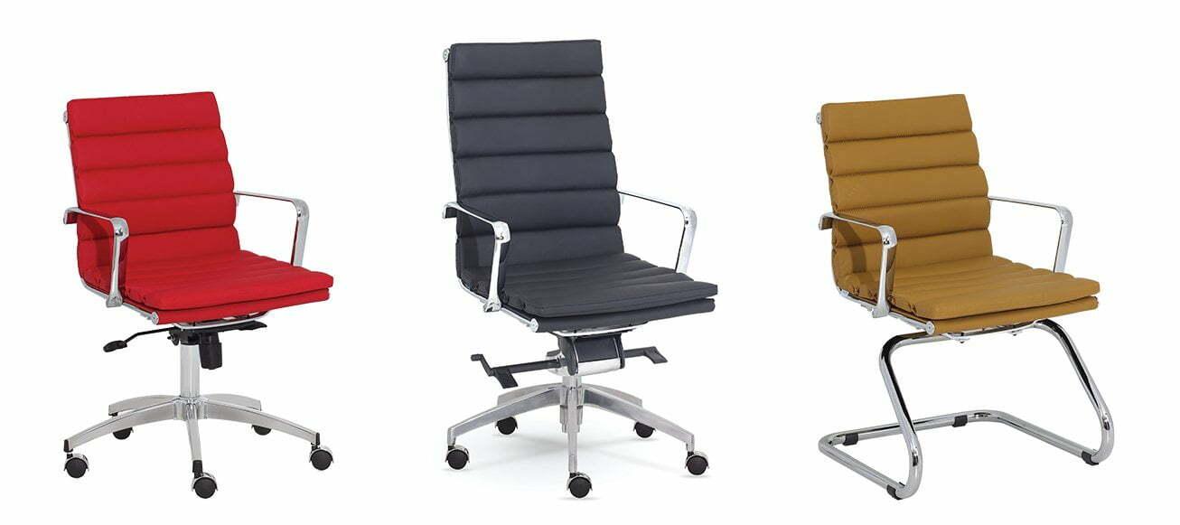 ally-ofis-koltuklari