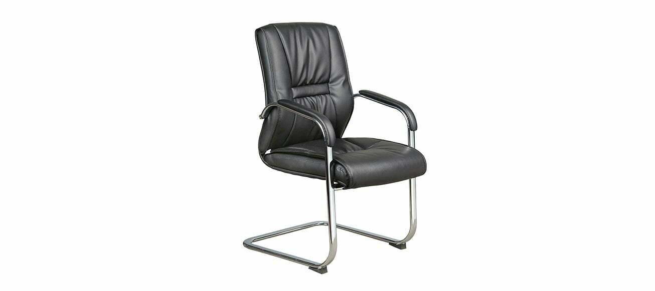 gain-misafir-koltugu-1