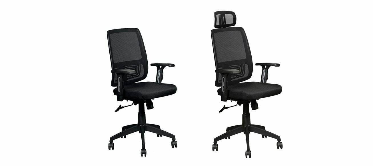 lindor-ofis-koltuklari