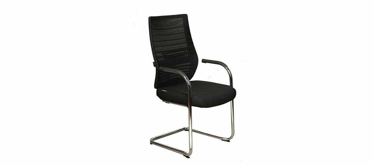 perfect-misafir-koltugu-1