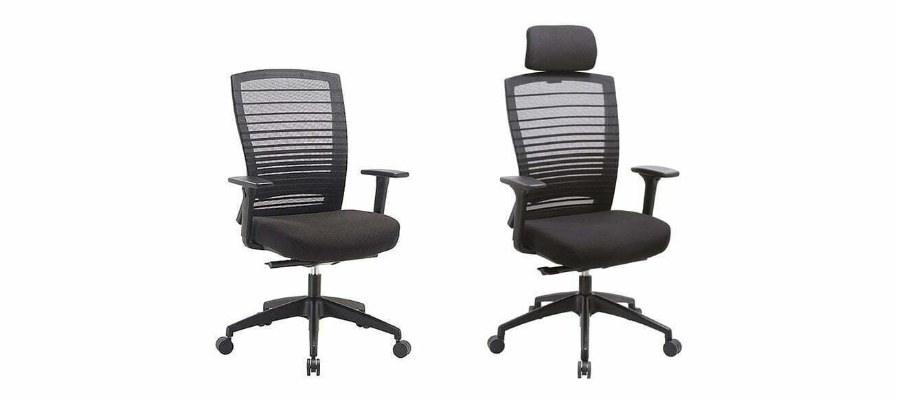 task-ofis-koltuklari