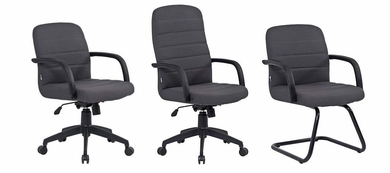 duna-ofis-koltuklari