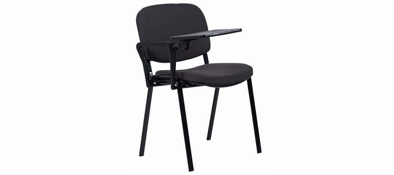 k-1004-boyali-ayak-sandalye-2