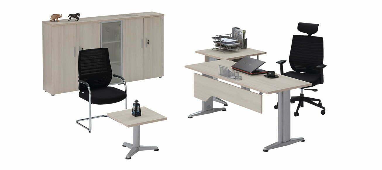 silver-ofis-takimi-1