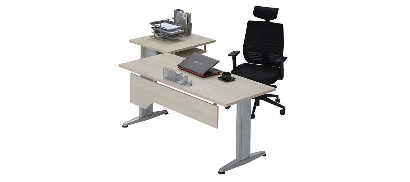 silver-ofis-takimi-2