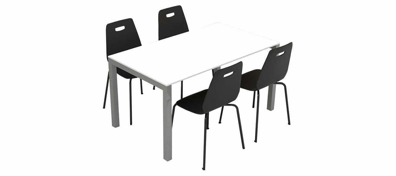 compact-masa-grubu-1