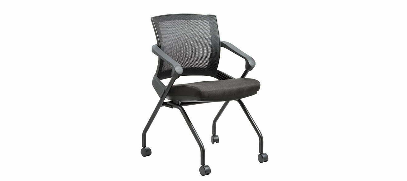 miro-konferans-koltuklari-6