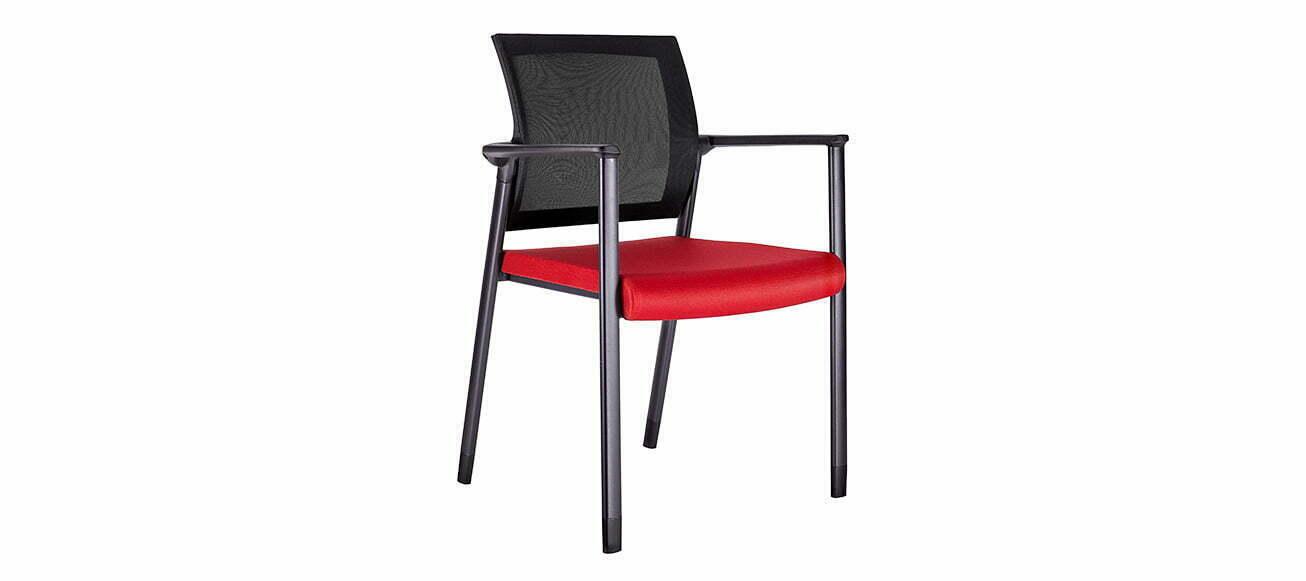 panson-sabit-ayakli-konferans-koltuklari