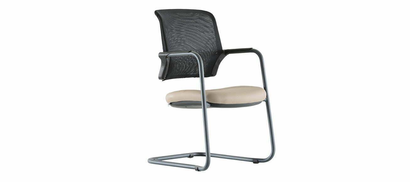 sun-konferans-koltuklari-4