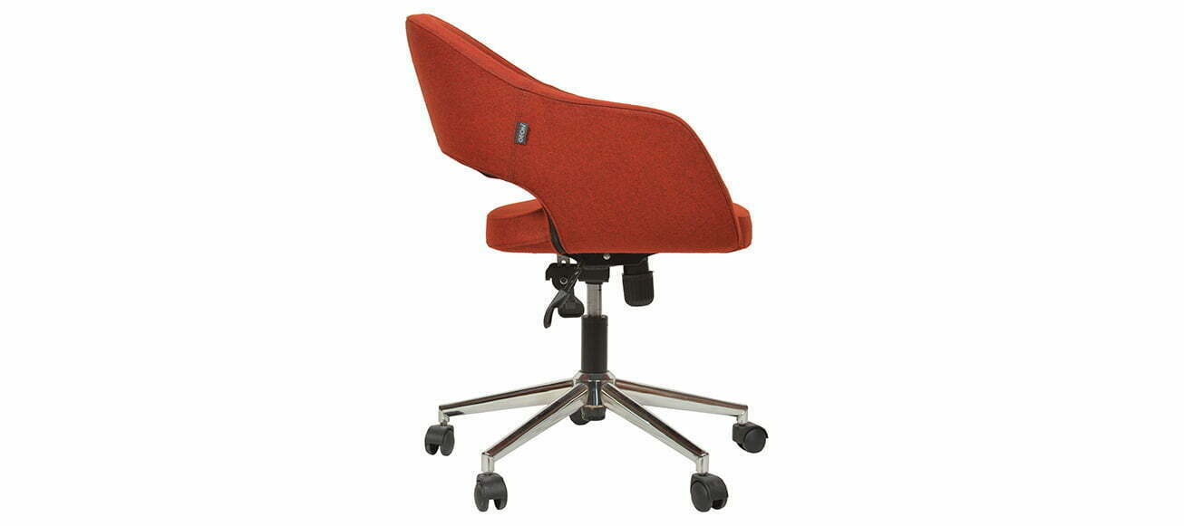 supple-ofis-koltuklari-4