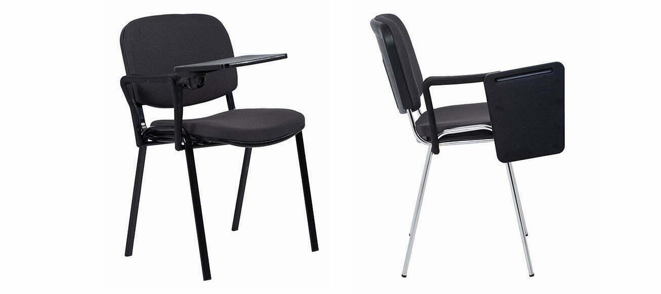 k-1004-krom-ayakli-sandalye-43