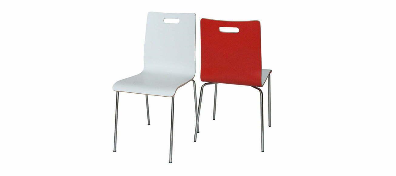 kontra-sandalye-22