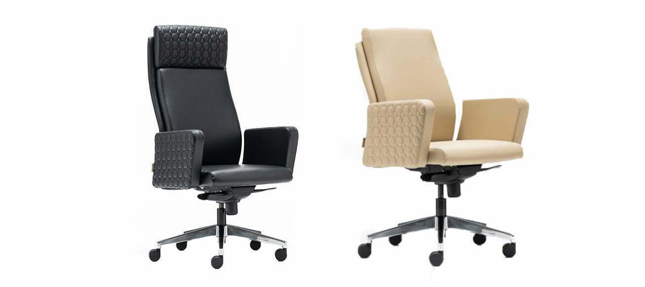 kalt-ofis-koltuklari-1