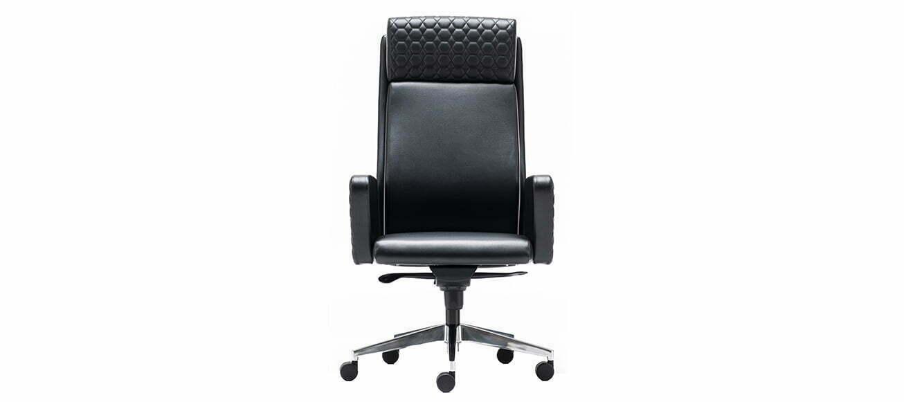kalt-ofis-koltuklari-7