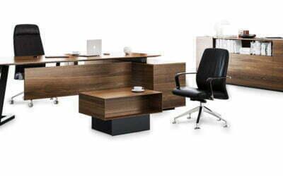 Blog, Ofis Mobilyaları